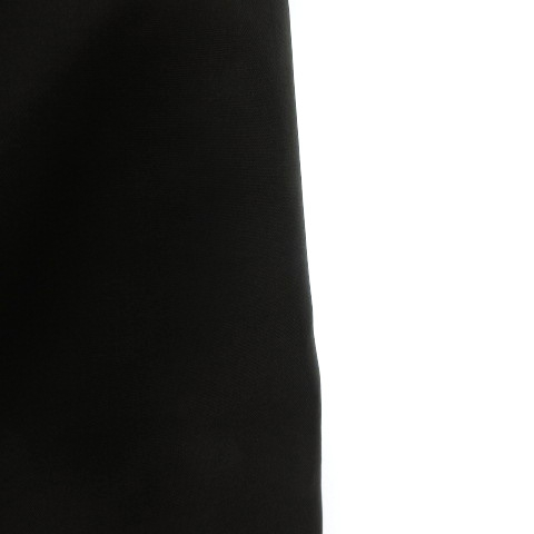 モンクレール MONCLER VERONIQUE ヴェロニク ダウンコート ベルト付き ラビットファー 49359 90 69950 茶 ブラウン 1 アウター ■SM レディース