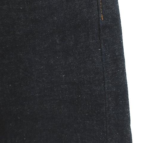 ビッグジョン Big John RARE JEANS デニム パンツ ジーンズ ジッパーフライ コットン R-001 インディゴブルー 29 ■SM メンズ