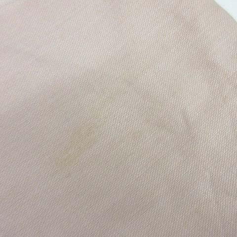 プロポーション ボディドレッシング PROPORTION BODY DRESSING マフラー ストール フリンジ 大判 ■VG0 レディース