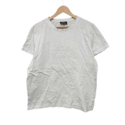 apc t シャツ