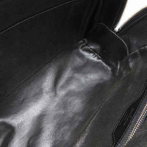 ルイヴィトン LOUIS VUITTON エピ パラナ セカンドバッグ トラベルポーチ クラッチバッグ アルドワーズ M30752 メンズ