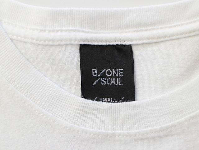 広島東洋カープ × ダックデュード ビーワンソウル コラボ Tシャツ アヒル S 白 ホワイト メンズ