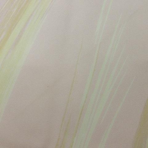 エルメス HERMES カレ90 シルク スカーフ Le Tour Eiffel S'envole エッフェル塔 ピンク 0709 KKK1 レディース