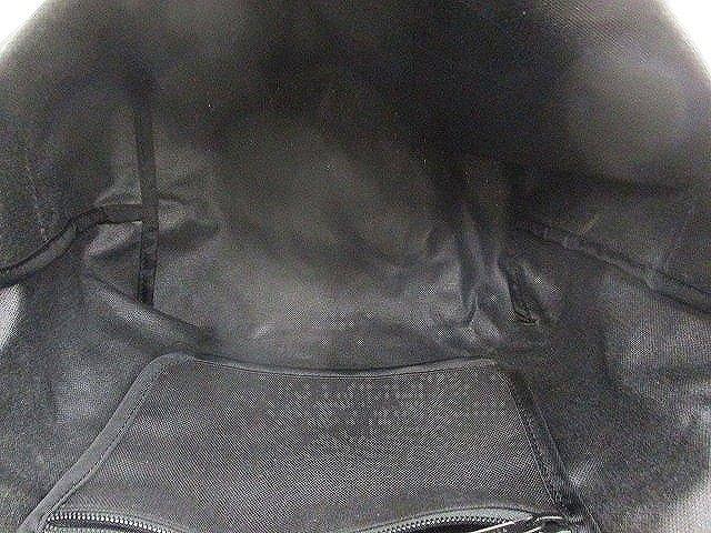 マンハッタンポーテージ Manhattan Portage メッセンジャー ショルダー バッグ CORDURA 黒 ブラック メンズ レディース/☆k08 メンズ レディース