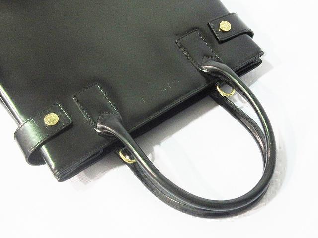 79362a91454b ... グッチ GUCCI ハンドバッグ ショルダーバッグ エナメル 伊製 イタリア製 000-1118-0503 黒 ブラック