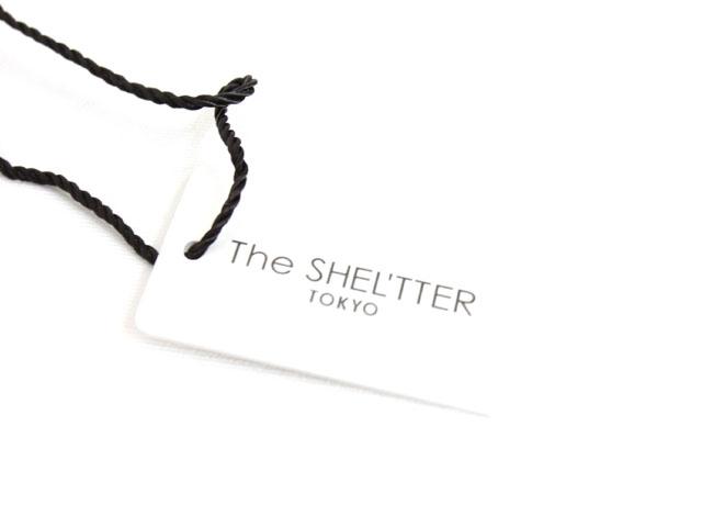 未使用 タグ付 新品 シェルター Sheltter キーホールダー カップケーキ ベリー アクセサリー 小物 オレンジ /Yj389 SSAW