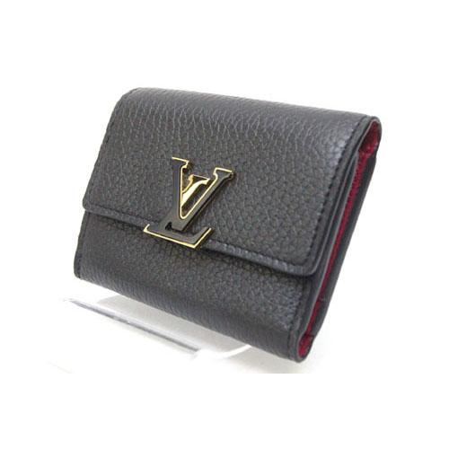 ヴィトン 財布 ミニ