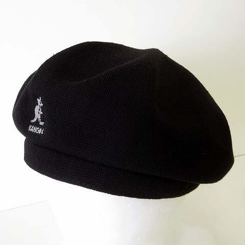 ベレー 帽 カンゴール