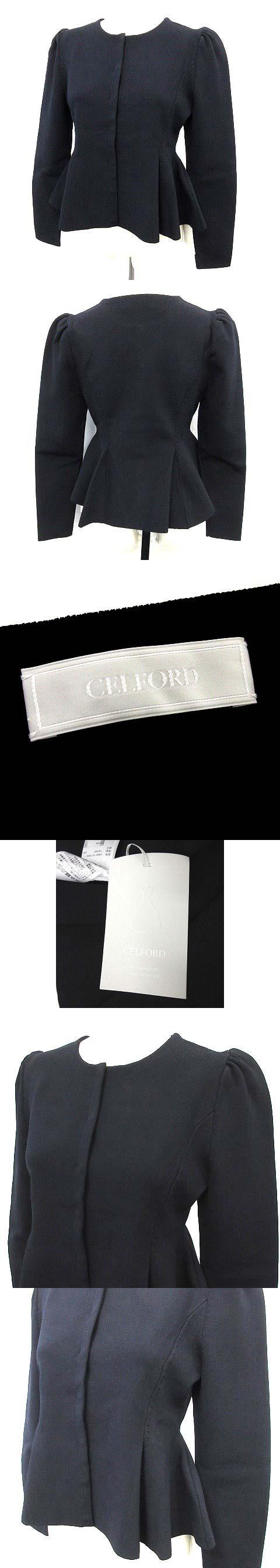 "\""CELFORD"