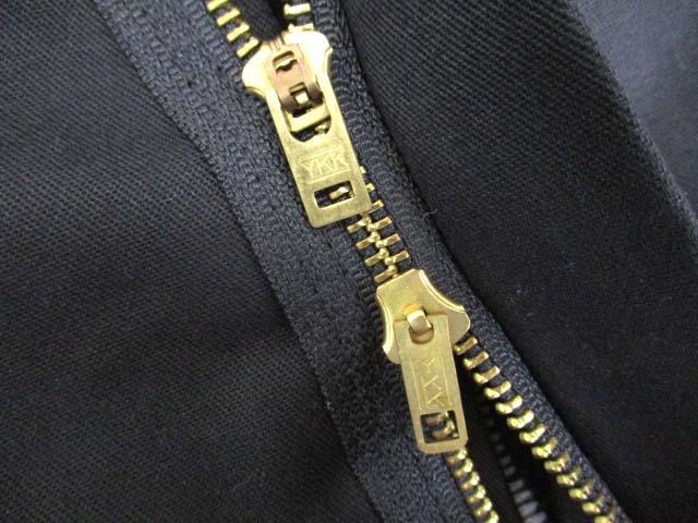 ディッキーズ Dickies オールインワン つなぎ ワークウェア 作業服 黒 ブラック M メンズ