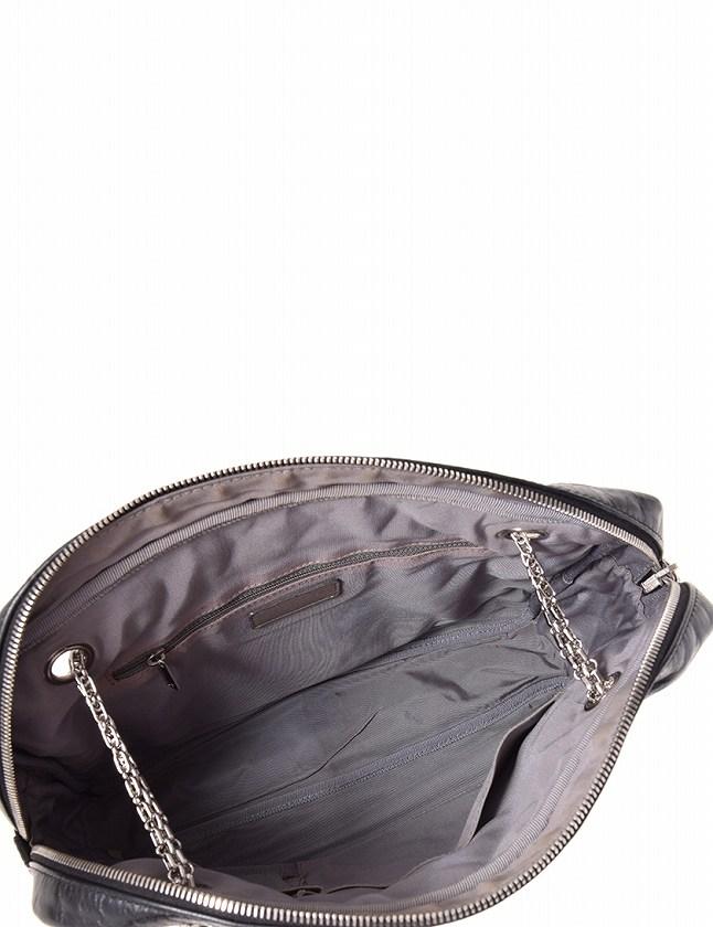 シャネル CHANEL ショルダーバッグ 2.55 マトラッセ チェーン 黒 ブラック シルバー ヴィンテージカーフ 保存袋付き レディース