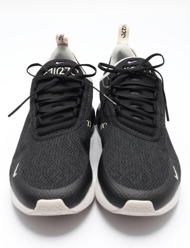 nike air max 270 supreme | スニーカー ナイキ, ナイキ, スニーカー