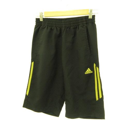 ハーフ パンツ adidas アディダス(adidas) メンズショートパンツ