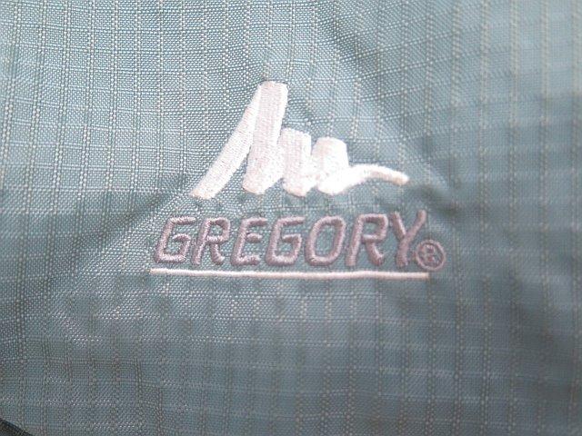 グレゴリー GREGORY バックパック リュックサック ジェイド35 JADE35 ライトグリーン sa9764 その他