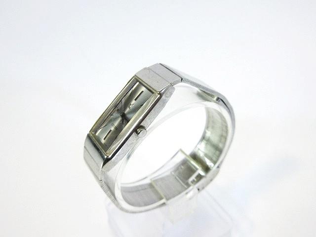 32054cae92 シチズン CITIZEN 腕時計 クォーツ アナログ XC クロスシー 3針 SS 5431-H23214 ジャンク レディース ...