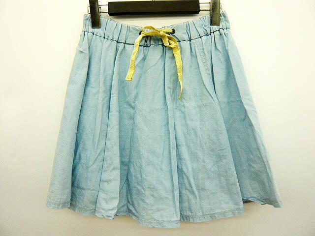 <b>qs7240カイリネンラップスカートパンツ</b> <BR>