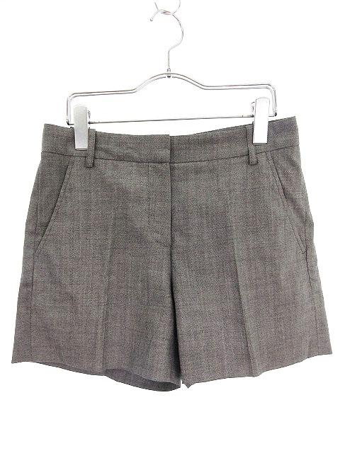 2色 デニムワイドパンツ メンズ デニムスカート風ワイドパンツ ...