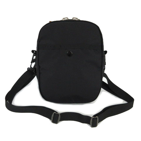 未使用品 グレゴリー GREGORY クラシック クイックポケット CLASSIC QUICK POCKET L ショルダーバッグ バッグ ブラック 黒 メンズ レディース