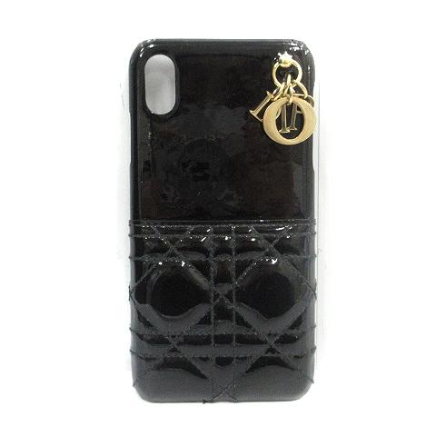Iphone ケース dior ファッションブランドdiorディオール アイフォン12保護カバー