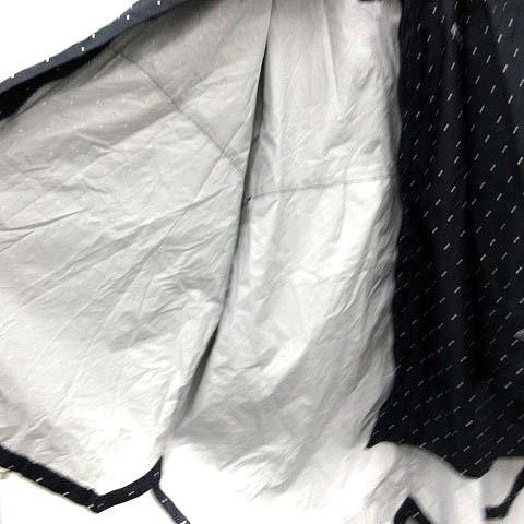 コロンビア Columbia レインコート レインウェア カッパ ウィメンズポンチョ スペイパインズ ナイロン ドット S 紺 PL1875 /YI11 レディース