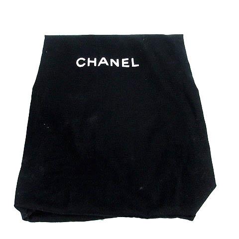 シャネル CHANEL ハンドバッグ ココマーク ワイルドステッチ キルティング 黒 ブラック /SR1 ■OH レディース
